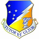 United States Air Force 49th Fighter Wing (49 FW)