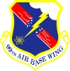 99th Air Base Wing - Nellis Air Force Base