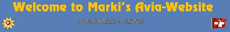 Markis-Aviaweb.ch