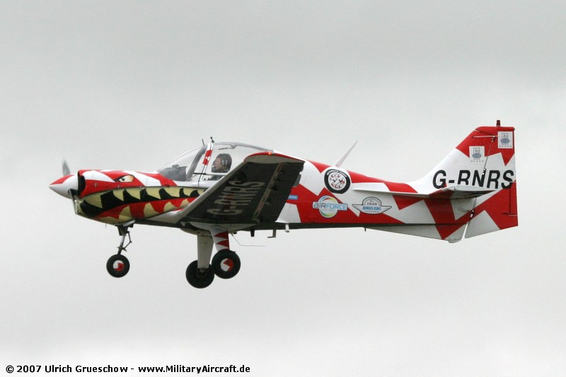 Photos Miscellaneous Civilian Aircraft Militaryaircraft