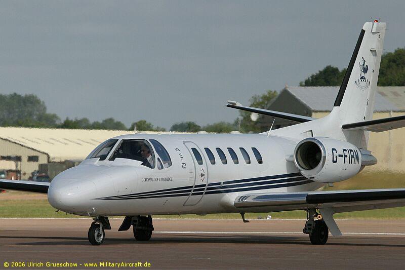 Image Result For Cessna Citation Ii