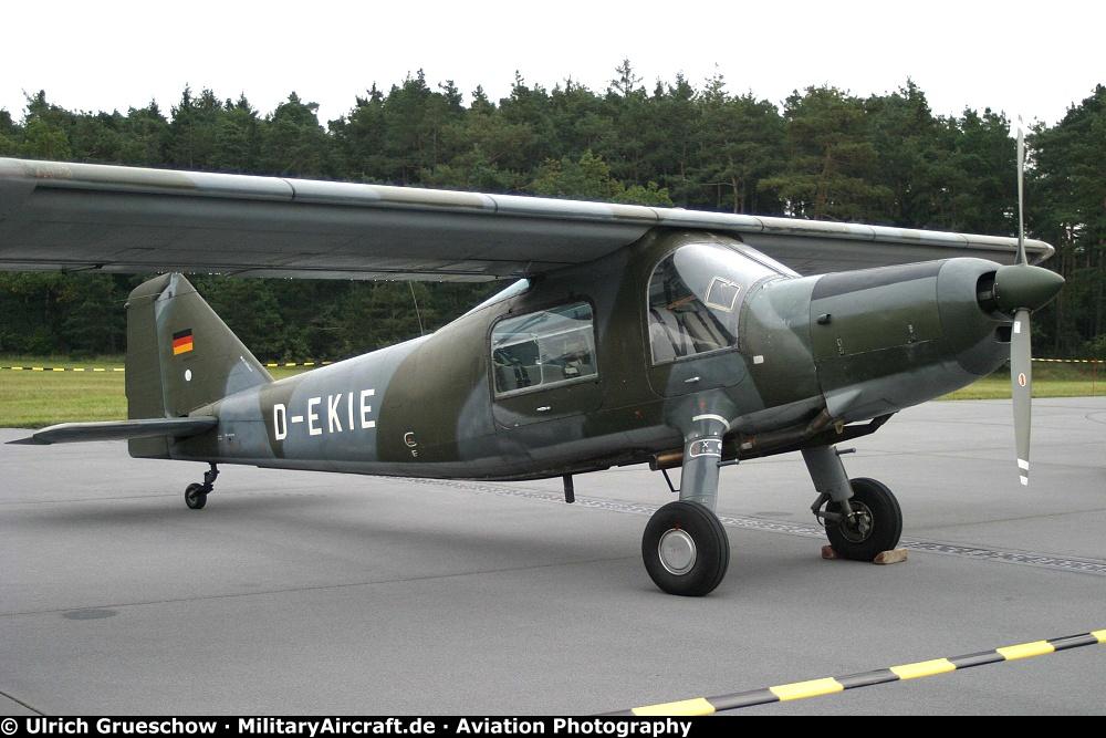 Do-27A_2007-09-WTD61_0044_800.jpg