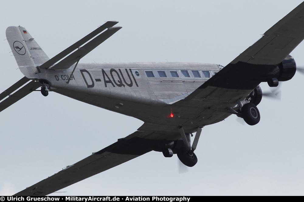 Junkers Berlin photos junkers ju 52 militaryaircraft de aviation photography
