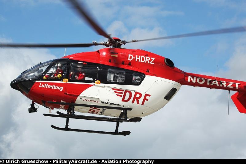 airbus helicopters deutschland with Ec 145 on Marignane besides 552626 also 206b3 easa besides Reinhard Korsch furthermore Tuifly D Atuj Boeing 737 800 Wl 05092012.