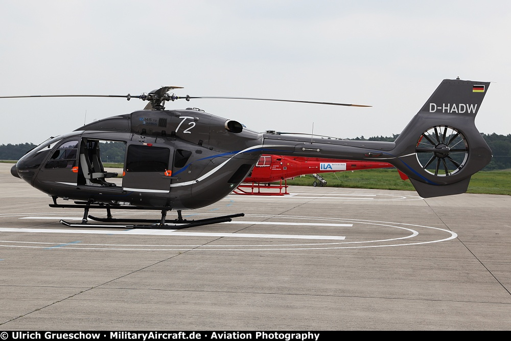 airbus helicopters donauwörth with Ec 145 on 653380 together with First Picture Nh90 Sea Lion For Germany also Tmb 2016 Airbus Helicopter Deutschland In Donauworth together with H145 likewise 428284.