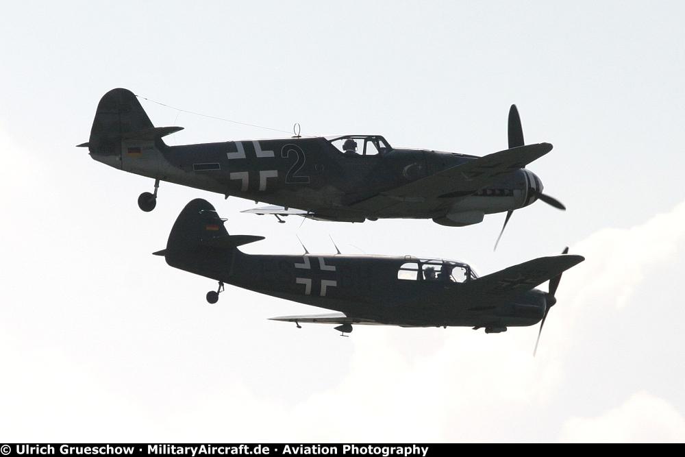 Bf-109_Me-108_2007-09-WTD61_0463_800.jpg