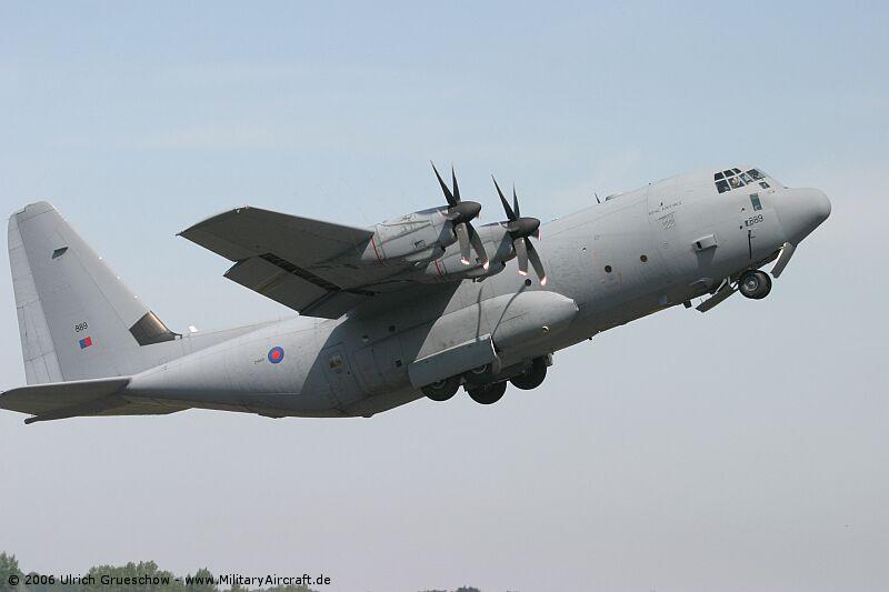 C 130 Military Transport Aircraft Photos: Lockheed C-130...