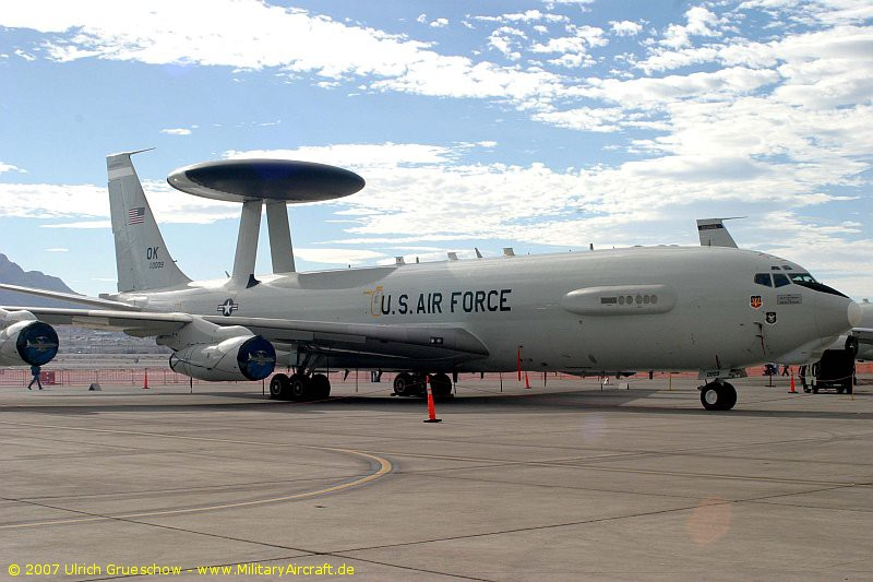 Case Closed: HIJACKED by AWACS UPDATE: JIMSTONEFREELANCE.COM TAKEN DOWN BY FED OVER THIS REPORT