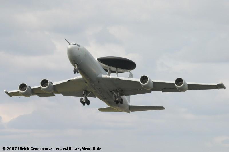 2006 in aviation