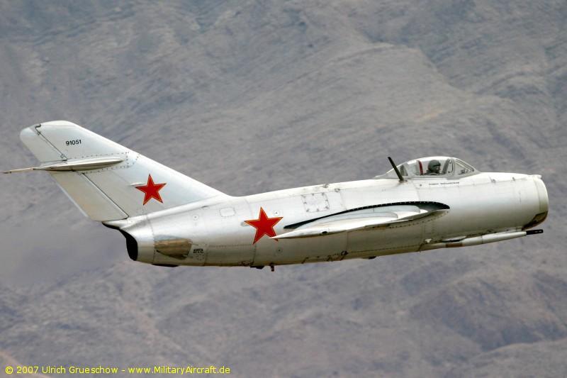 los 10 mejores Aviones de combate (por lo menos para mi)