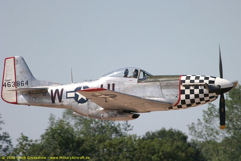 the effects of the p 51 mustang P-51 mustang sound effects by boom more than 15 gb of sound effects available for download special needs require special libraries - the p51 mustang holds recordings of this really beautiful single-engined, single-seated american all-metal fighter plane.