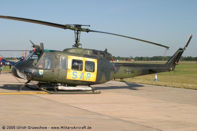 Bell-UH-1D_RIAT2005_001_800.jpg